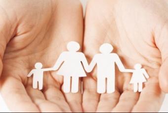 A gyermekek egészséges és eltérő fejlődéséről